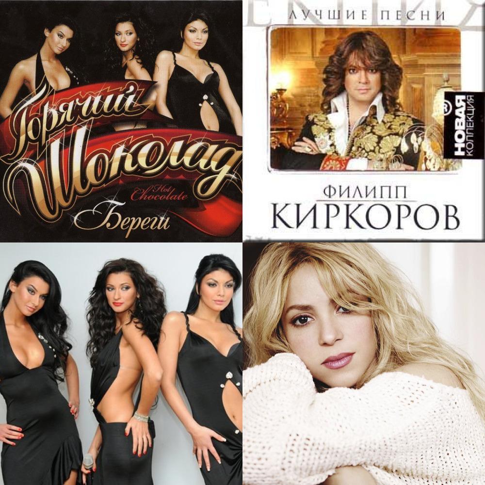 luchshee-ot-natali-transseksualka-prostitutki-moskva